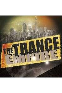 VA - The Trance Empire | MP3