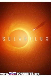 Solar Flux   PC