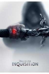 Dragon Age: Инквизиция | PC | Update 1-2.5 Incl DLC and Crack v3