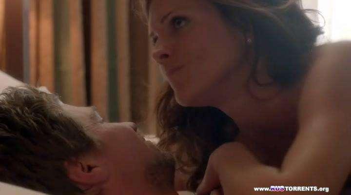 Убийственные красотки (Женщины-убийцы) | Сезон 1 | серия 1 из 8 | WEBDLRip