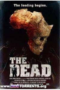 Мертвые | HDRip