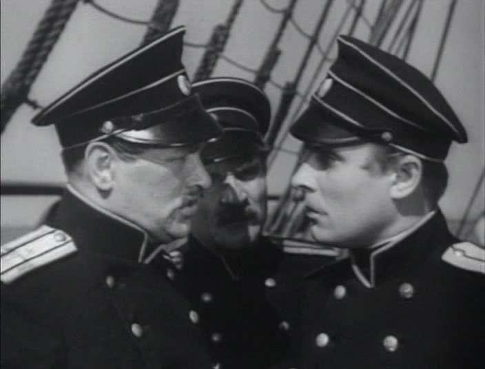 Адмирал Нахимов | DVDRip
