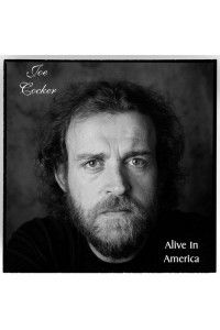 Joe Cocker - Alive in America | MP3