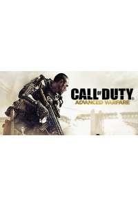 Call of Duty: Advanced Warfare [Update 8] | PC | Патч