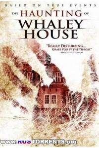 Призраки дома Уэйли   BDRip 720p