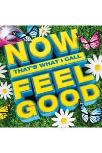 VA - NOW That's What I Call Feel Good | MP3