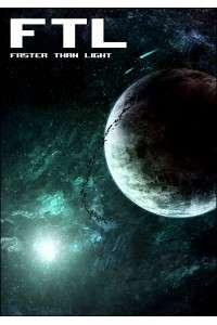 FTL: Faster Than Light [v 1.5.13] | PC | RePack от R.G. Механики