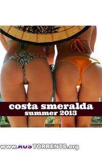 VA - Costa Smeralda Summer