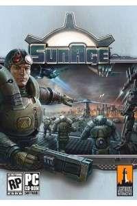 SunAge: Battle for Elysium Remastered | PC | RePack от R.G. Механики