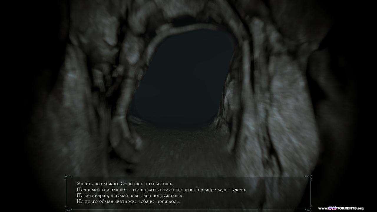 Coma: Mortuary | РС | Лицензия