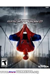 The Amazing Spider-Man 2 | РС | Лицензия