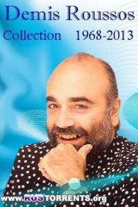 Demis Roussos - Collection | MP3