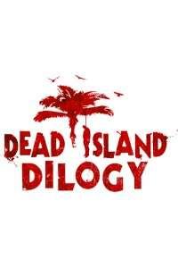 Dead Island - Антология | PC | RePack by Mizantrop1337