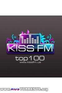VA -  Kiss FM Top 100