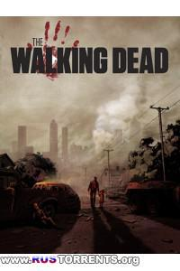 The Walking Dead: Gold Edition | PC