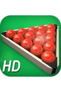 Pro Snooker 2012 v 1.10 | Android