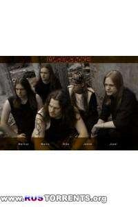 Masterstroke - Дискография (4 CD)