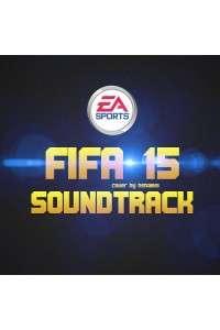 OST - FIFA 15 | MP3