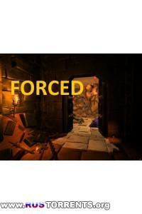 FORCED [Update 5] | RePack от z10yded