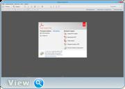Adobe Acrobat XI Pro 11.0.13 RePack by KpoJIuK