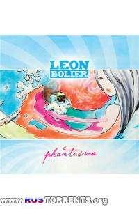 Leon Bolier-Phantasma