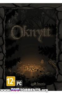 Oknytt | PC | RePack от R.G. Games