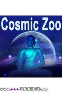 VA - Cosmic Zoo