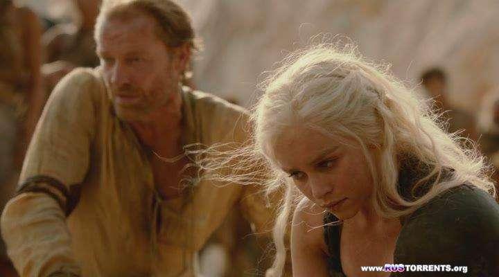 ���� ��������� [02 �����: 01-10 ����� �� 10] | HDTVRip | LostFilm