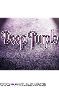 Deep Purple - Дискография (1968 - 2005)