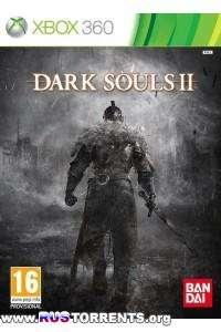 Dark Souls 2 | XBOX360