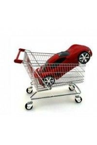 Купля-продажа автомобилей 3.1.2 | PC