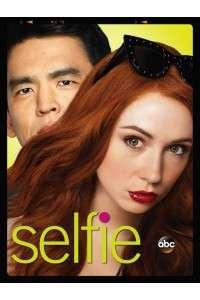 Селфи [S01] | HDTV 720p | Gladiolus