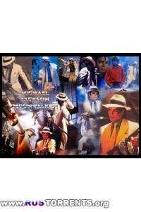Michael Jackson - Дискография [206 CD] | MP3