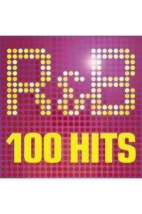 R'n'B - 100 Hits | MP3
