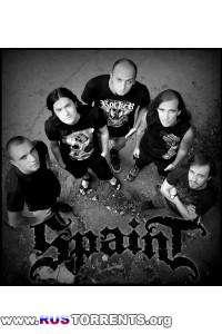 Spaint - Дискография