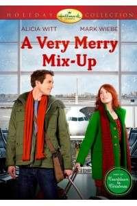 Рождественская путаница | HDTVRip | P
