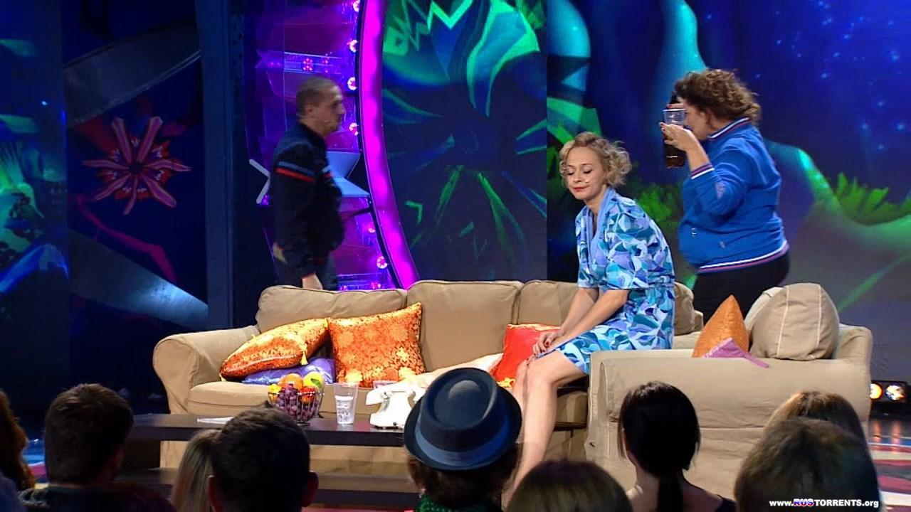 Comedy Woman. Новый формат (Лучшее) (эфир от17.01.) | WEB-DLRip 720p