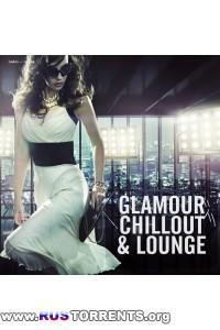 VA - Glamour Chillout and Lounge | MP3