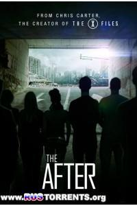 После (Сезон 1, эпизоды 01 из 13) | WEBRip 720p