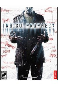 Fahrenheit: Indigo Prophecy Remastered | iPhone, iPod, iPad
