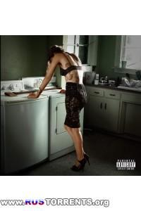 Skylar Grey - Don't Look Down (Deluxe Edition)