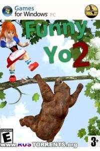 Funny Yo v2 1.0