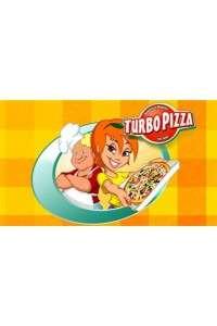 Турбо пицца | PC