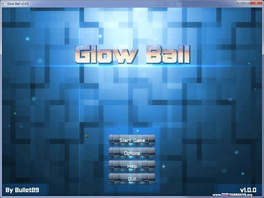 Glow Ball | PC