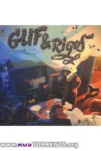 Guf & Rigos - 4:20 | MP3