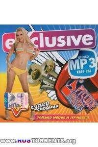 VA - Русское радио Exclusive #50 | MP3