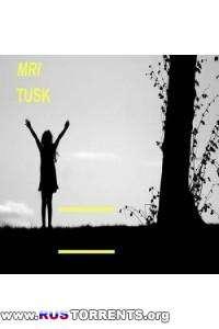 Mri - Tusk