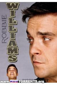 Robbie Williams - Discography (1996-2012)
