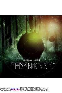 Sundial Aeon - Hypnosis