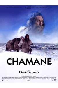 Шаман | DVDRip